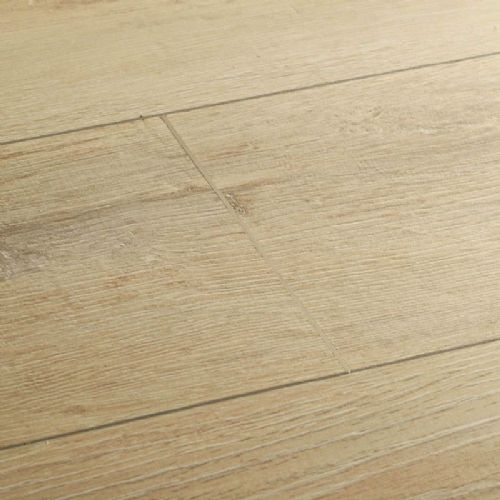 Wembury 8mm Coastal Oak 4V Laminate Flooring